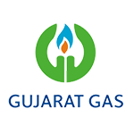 gujarat-gas