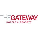 the-gateway