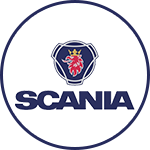 scania-clients
